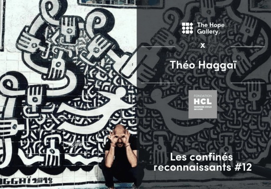 cover_confines_reconnaissants_12_theo_.png