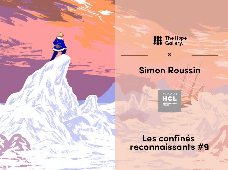 cover_confines_reconnaissants_9_simon_.png