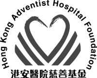 Hong Kong Adventist Hospital Foundation