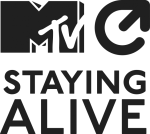 MTV Staying Alive