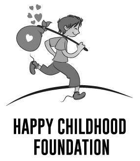 Happy Childhood Foundation