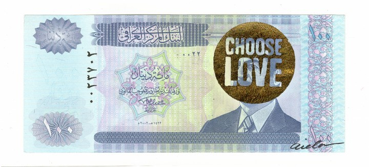 aida_wilde_choose_love_gold_100_iraqi_dinar.jpg